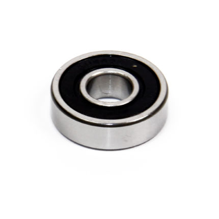 Hope 609 2RS Bearing-Duplicate