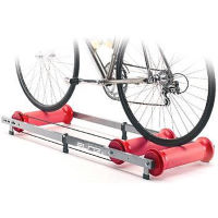 picture of Elite Ghibli Parabolic Rollers