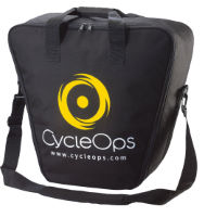 picture of CycleOps Trainer Bag