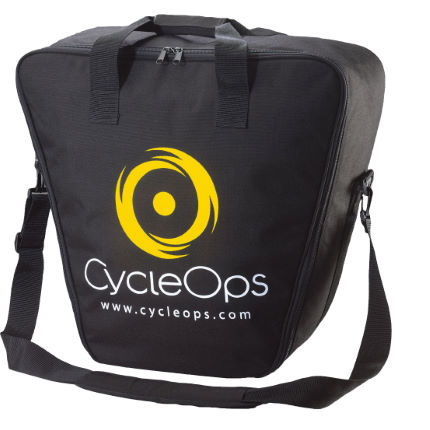 CycleOps Trainertasche