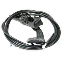 picture of CycleOps Mag Shifter Upgrade Unit