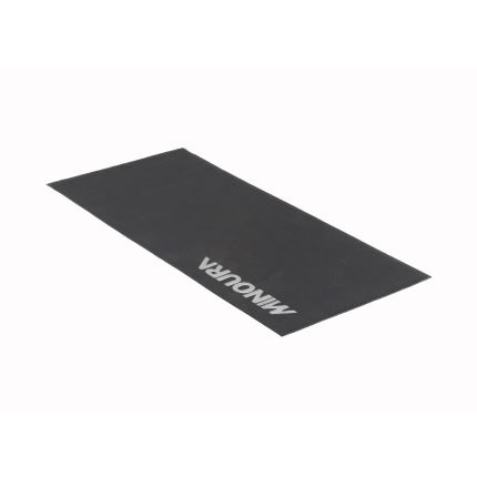 Minoura Training Mat 5mm