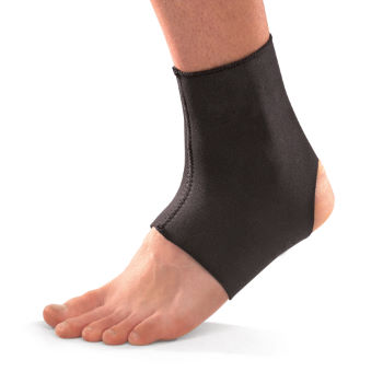 Mueller Neoprene Ankle Support