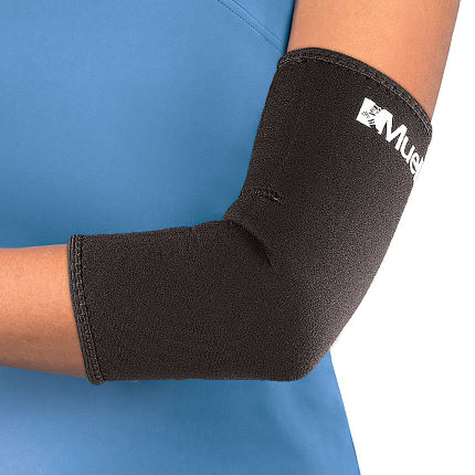 Mueller Neoprene Elbow Sleeve
