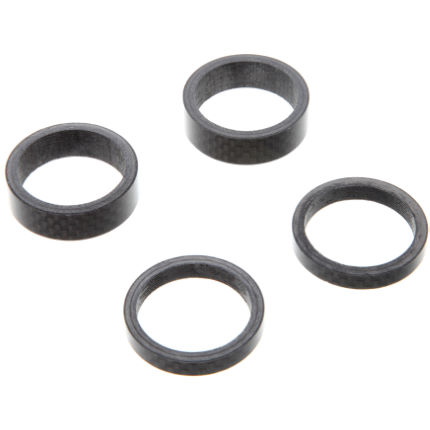 Look Carbon Spacers