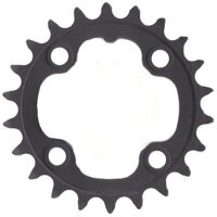 Shimano 64 PCD XT M760 Inner Chainring