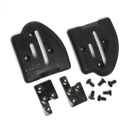 Shimano - SH-SM85 Cleat adapterplade