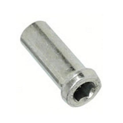 Shimano Caliper Brake Recessed Nut