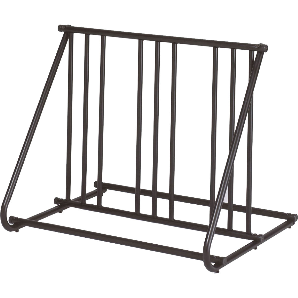 Saris Mighty Mite Cycle Stand