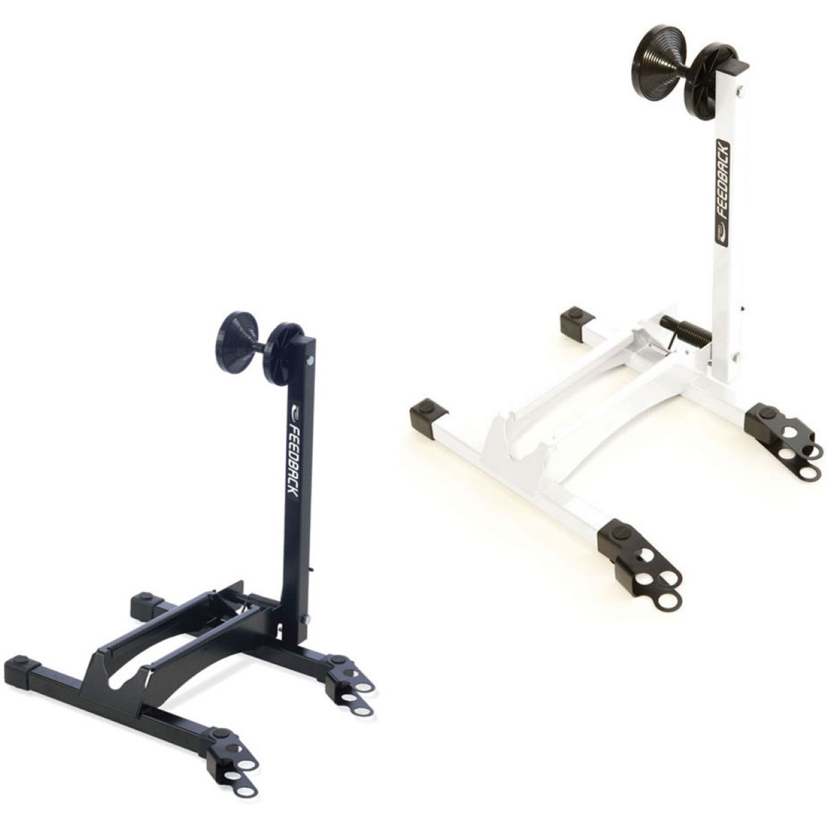 Feedback Sports Rakk Bicycle Storage Stand