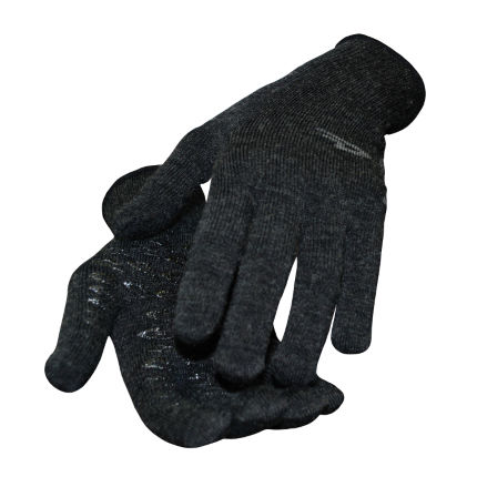 DeFeet Dura Wool - Winter Cycling Gloves