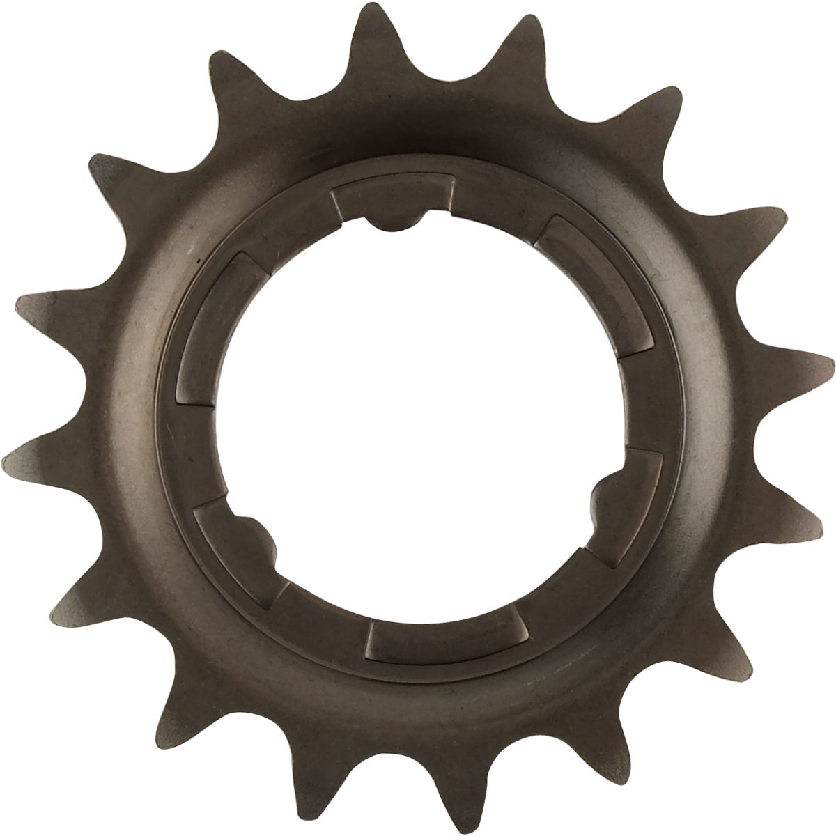 Shimano Sprocket For Nexus 8