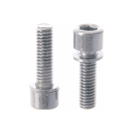 Hope Mono Mini Caliper Mounting Cap Screws