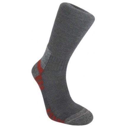 Bridgedale WoolFusion Trail Socks