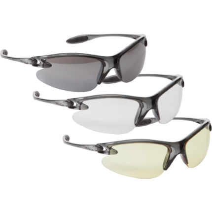 dhb Triple Lens Sunglasses