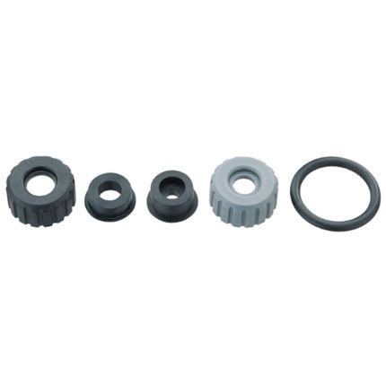 Topeak Joe Blow Max II Head Rebuild Kit