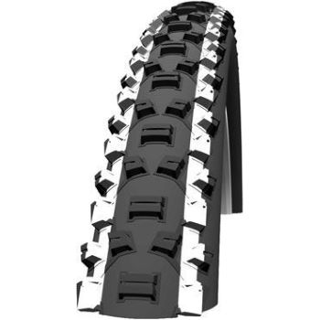 Schwalbe Nobby Nic Evolution Performance Folding Bike Tyre