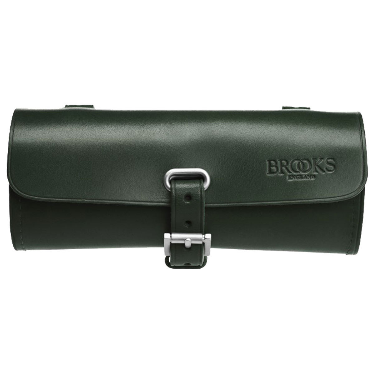 Brooks England Challenge Tool Saddle Bag   Saddle Bags