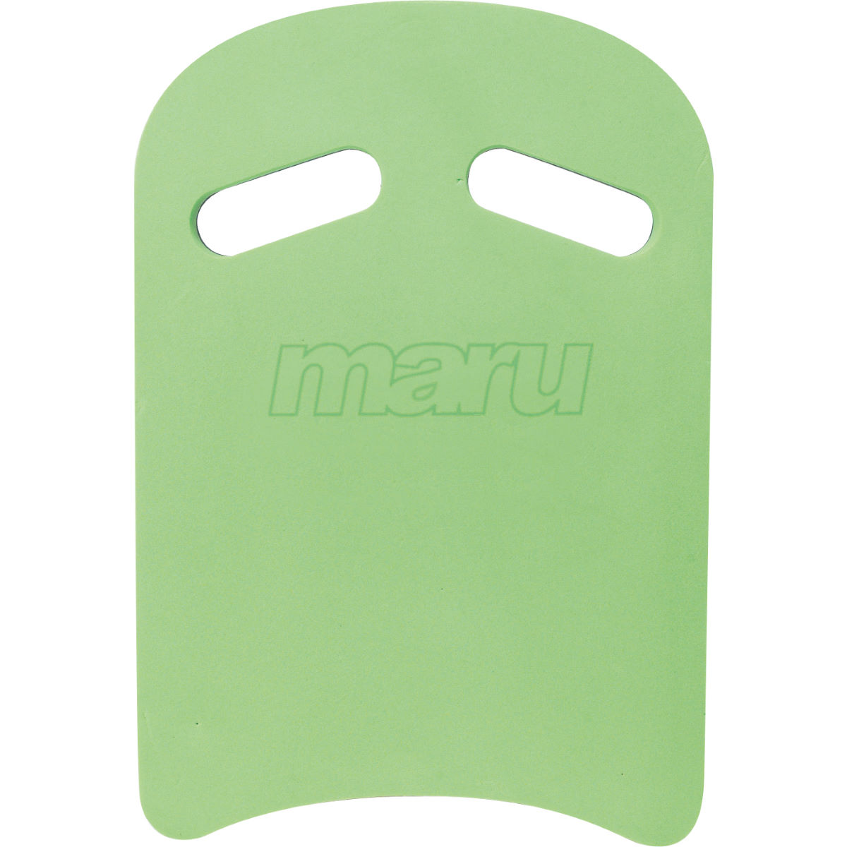 Maru Unifloat