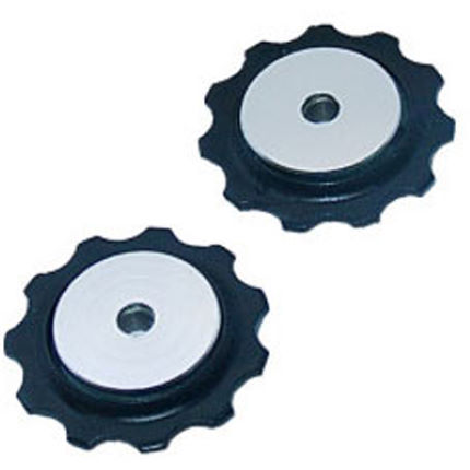 SRAM Jockey Wheels (X0 and X9)