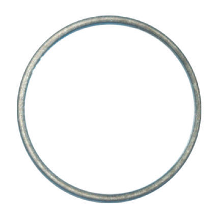 FSA O-Ring For MegaExo BB Spindle