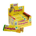 High5 Box Of 20 x 38g Energy Gel Plus Sachets