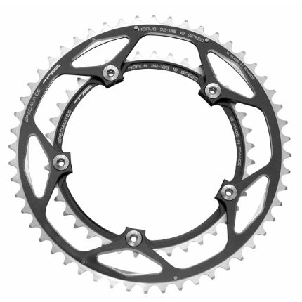 TA 135 PCD Horus Campagnolo Outer Chainring