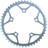 TA - 135 PCD Vento Campagnolo ミドルチェーンリング