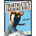 Velopress Triathletes Training Bible