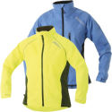 Altura Ladies Nevis Waterproof Cycling Jacket