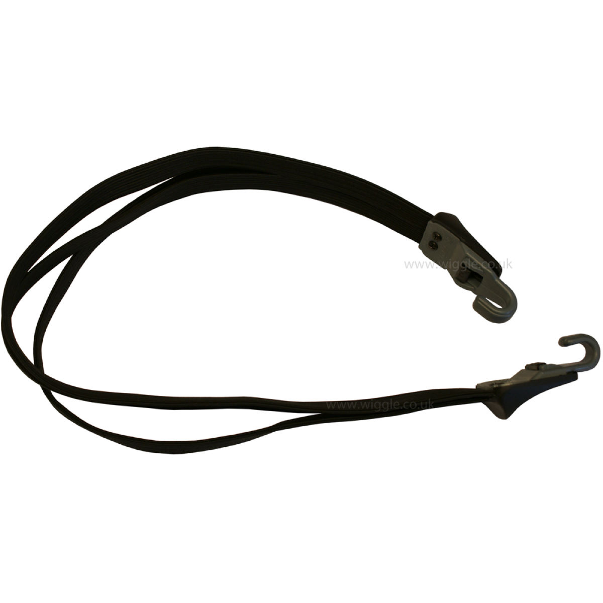 Tubus Carrier Stretch Belt