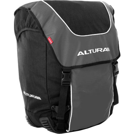 Altura Orkney 34 Universal Panniers