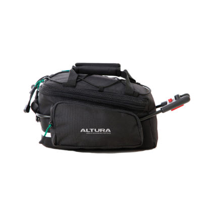 Altura Arran Expanding Post Pack