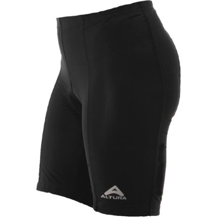 Altura Ladies Curve Cycling Shorts