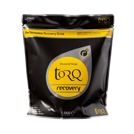 Torq Recovery 1,5 kg