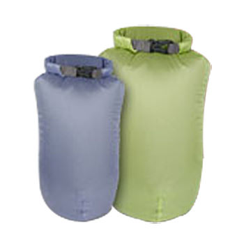 Lifeventure Packable Stowaway 5 Litre Dry Bag