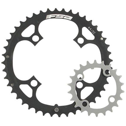 FSA Stamped MTB 9 Speed Chainring