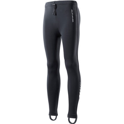 Altura Winter Cruiser Ovadderade tights - Junior