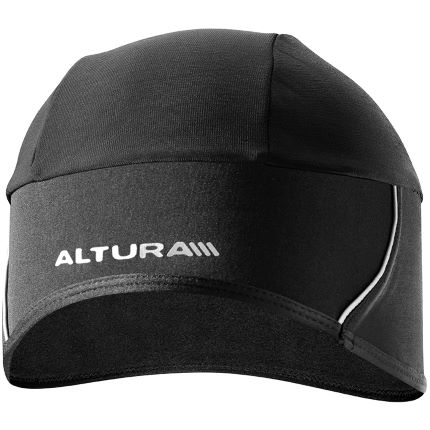 Altura Windproof Skullcap