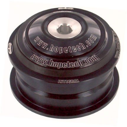 Dirección integral Hope