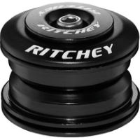 Ritchey - Comp Press Fit (Semi) 1-1/8 Inch ヘッドセット