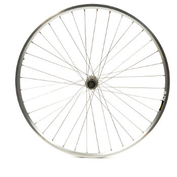 M:Wheel Shimano Deore/Mavic A319 Rear Road Bike Wheel