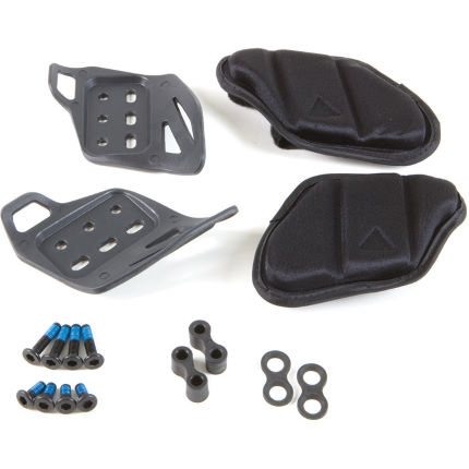 Profile Design F22 Arm Rest Kit
