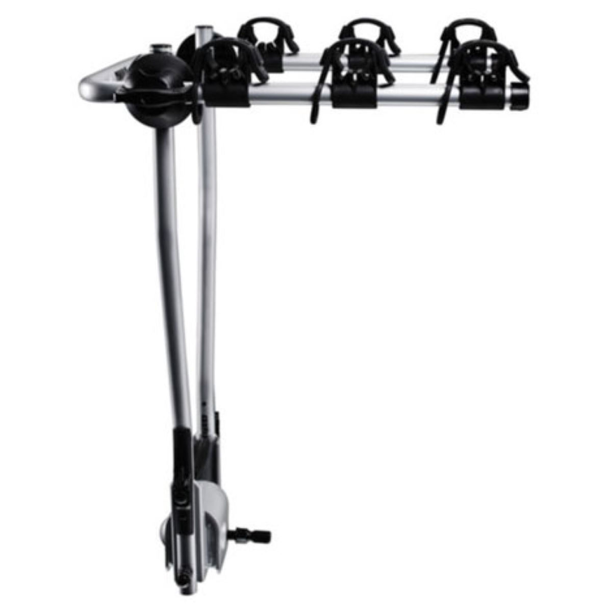 Thule 972 HangOn 3 Bike Towball Carrier   Car Racks