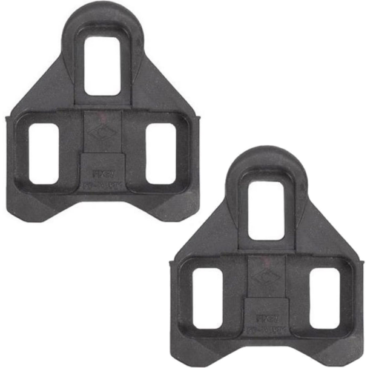 Campagnolo Profit Pedal Cleats