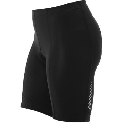 Altura Kids Sprint Cycling Shorts