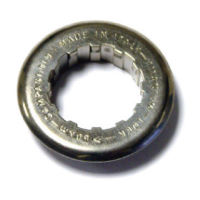 Campagnolo 12T Lockring