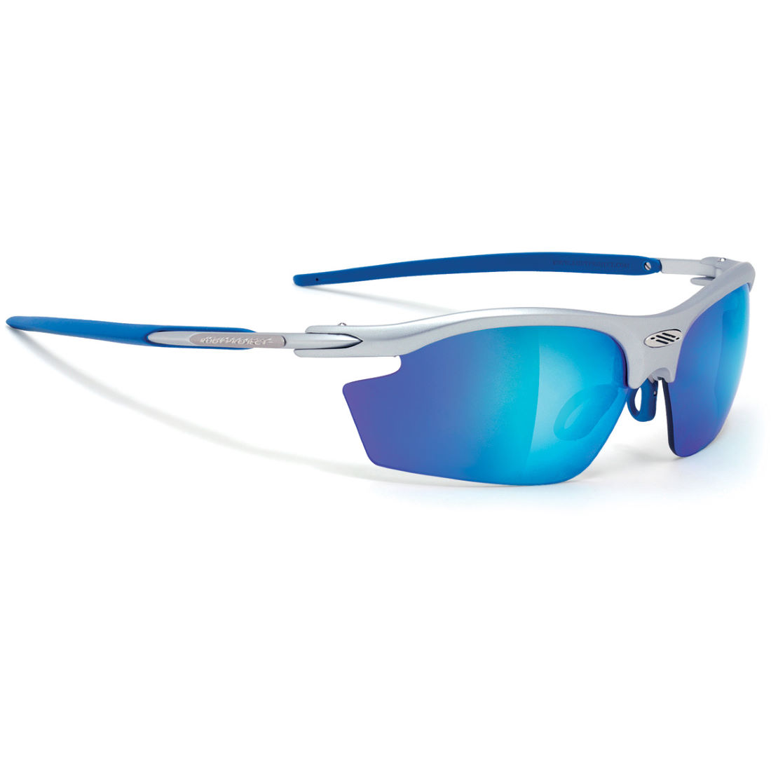 rudy project rydon Shop the rudy project rydon sunglasses with photochromic lens impactx 2 lens online at sigma sports receive free uk delivery and returns on all orders over £30.