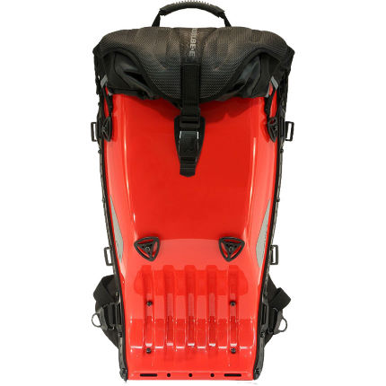Boblbee Megalopolis Aero Hard Shell Backpack