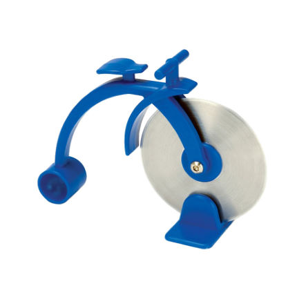 Park-Tools-Pizza-Tool-Gifts-Blue-QKPZT2.